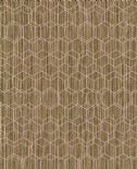 Dimensions Edward Van Vliet Wallpaper 219624 By BN Wallcoverings For Tektura